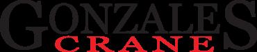 Gonzales Crane Services